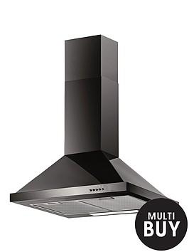 baumatic-f602bl-60-cm-chimney-hood-black