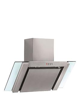 baumatic-pbe900gl-90cm-chimney-hood-stainless-steelglassp