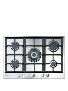 baumatic-pbhg9005ss-90-cm-5-burner-gas-hob--nbspstainless-steelp