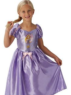 disney-princess-disney-princess-story-time-rapunzel-childs-costume