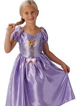 Disney Princess Disney Princess Story Time Rapunzel  ChildS Costume