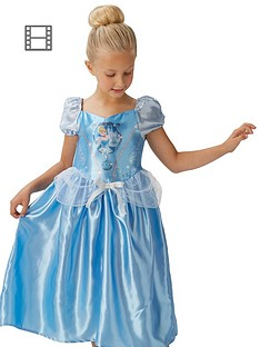 disney-princess-disney-princess-story-time-cinderella-childs-costume