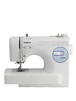brother-fs60-sewing-machine