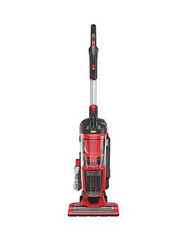 Vax Vax U86PfPe Performance Floors And All Pet Bagless Upright Vacuum Cleaner