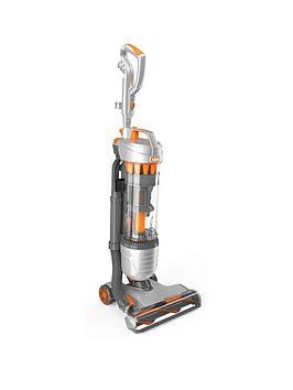 Vax U88AmBe Air3 Bagless Upright Vacuum Cleaner