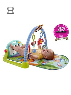 fisher-price-kick-and-play-piano-gym
