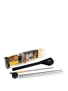 abu-garcia-diplomat-904-lh-fly-rod-and-reel-combo