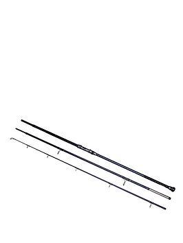 shakespeare-agility-bass-11ft-6-inch-2-4oz-rod