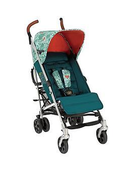 mamas-papas-urbo-bug-stroller-donna-wilson