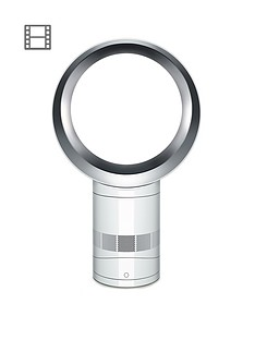 dyson-cooltrade-am06-12-inch-desk-fan-whitesilver