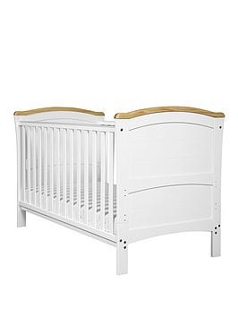kub-nativa-cot-bed