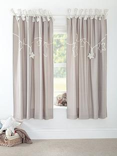 mamas-papas-millie-amp-boris-curtains
