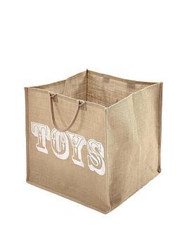 mamas-papas-millie-and-boris-storage-bag
