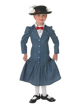 disney-mary-poppins-costume-child-costume