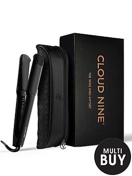 cloud-nine-the-wide-iron-amp-free-cloud-nine-beach-bag-and-paddle-brush
