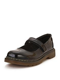 dr-martens-maccy-patent-mary-jane-shoes