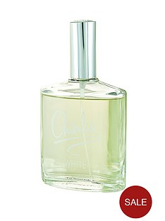 charlie-white-100ml-edt
