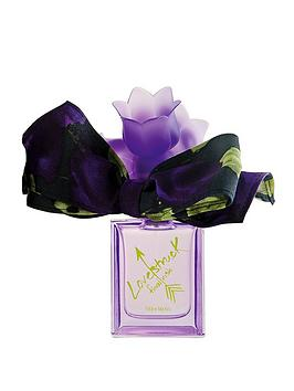 Vera Wang Lovestruck Floral Rush 30Ml Edp