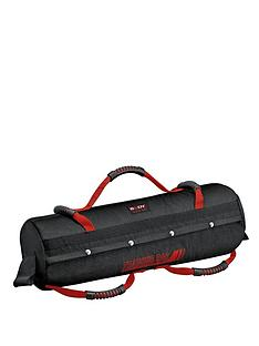 body-sculpture-sandbag-training-bag-adjustable-5kg-10kg-15kg-20kg