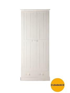 stockholm-2-door-1-drawer-wardrobe