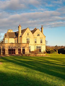 virgin-experience-days-one-night-break-with-dinner-for-two-at-bagden-hall-hotel