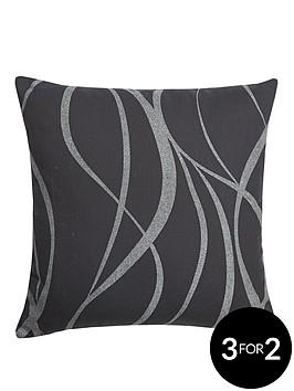 metallic-swirl-printed-cushion-covers-pair