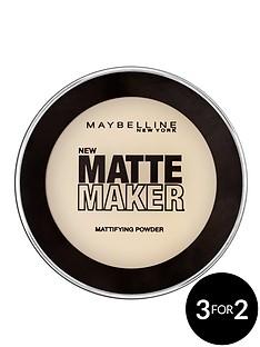 maybelline-new-york-matte-maker-mattifying-powder