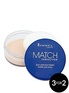 rimmel-match-perfection-loose-powder