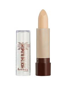 rimmel-hide-the-blemish-concealer-45g