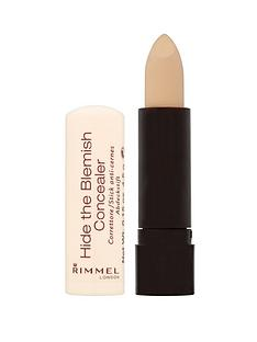 rimmel-hide-the-blemish-concealer