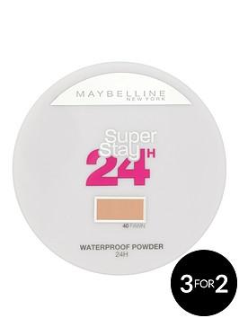 maybelline-super-stay-24-hour-powder