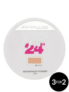 maybelline-superstay-powder