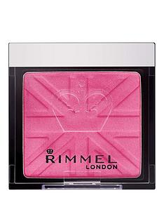 rimmel-lasting-finish-soft-colour-blush-050-live-pink-4g