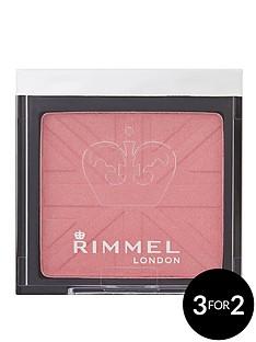 rimmel-lasting-finish-mono-blush-live-pink