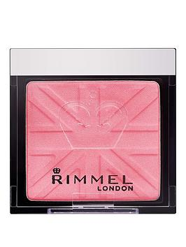 rimmel-lasting-finish-soft-colour-blush-020-pink-rose-4g