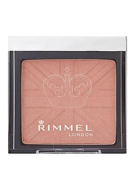 rimmel-lasting-finish-mono-blush-pink-rose