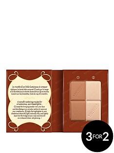 bourjois-delice-de-poudre-bronzing-powder-55-highlighter-and-universal-tan-16g