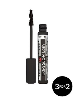 rimmel-super-lash-mascara-black