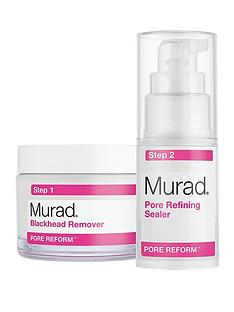 murad-blackhead-and-pore-clearing-duonbsp
