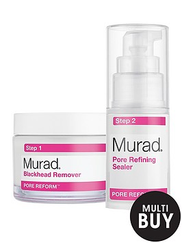 murad-free-gift-blackhead-and-pore-clearing-duonbspamp-free-murad-favourites-set