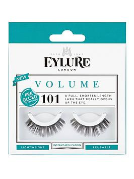 eylure-volume-pre-glued-lash-no-101