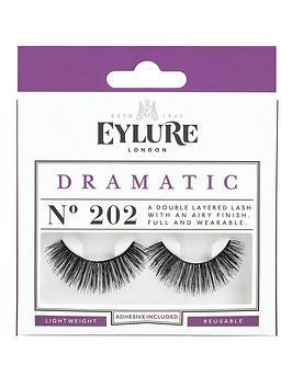 eylure-dramatic-lash-no-202