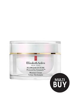 elizabeth-arden-flawless-future-moisture-cream-spf-30-pa-powered-by-ceramide-50ml-amp-free-elizabeth-arden-your-designer-gift-set