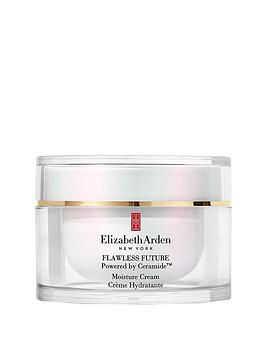 elizabeth-arden-flawless-future-moisture-cream-spf-30-pa-powered-by-ceramide-50ml