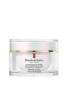 elizabeth-arden-flawless-future-moisture-cream-spf-30-pa-powered-by-ceramide-50mlnbspamp-free-elizabeth-arden-i-heart-eight-hour-limited-edition-lip-palette