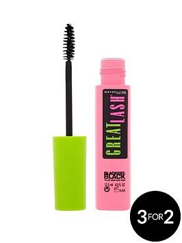maybelline-mascara-great-lash-blackest-black