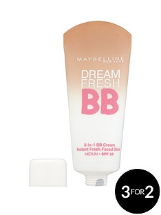 maybelline-dream-fresh-8-in-1-bb-cream-medium