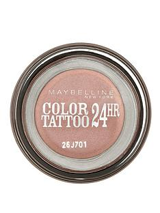 maybelline-color-tattoo-24-hour-65-pink-gold