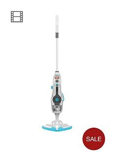 vax-s86-sf-cc-steam-fresh-combi-classic-steam-mop-white