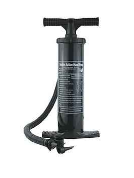 yellowstone-double-action-2-litre-pump